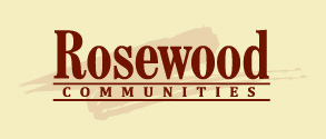 Rosewood Communities